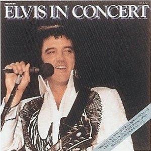 Elvis presley vagalume fandeluxe Choice Image