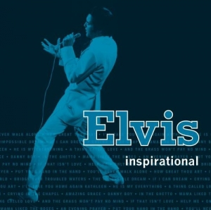 Elvis Inspirational (Remastered)