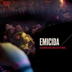 MUSICA TOMA ENTAO BAIXAR EMICIDA DO