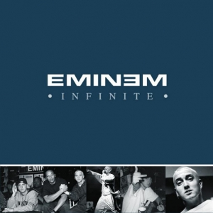 Eminem - VAGALUME