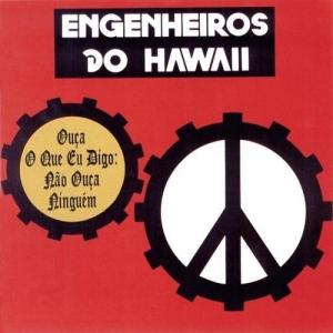 HAWAII ENGENHEIROS DO MUSICA BAIXAR ONDA A