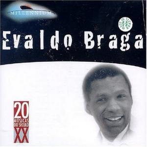 BAIXAR PALCO MUSICA MP3 BRAGA EVALDO