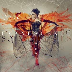 SACRIFICE BAIXAR EVANESCENCE SWEET MUSICA