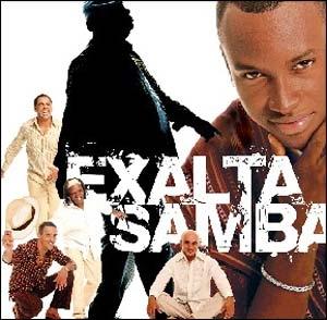 BAIXAR MUSICA GRATIS VALEU EXALTASAMBA
