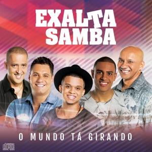 a musica de exaltasamba-eu choro em mp3 gratis