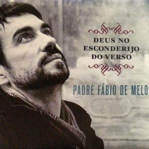 Padre Fábio De Melo Vagalume