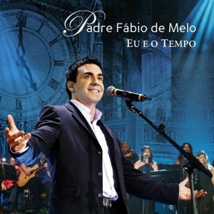 ILUMINAR DE FABIO CD GRATIS PADRE MELO BAIXAR