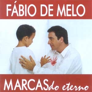 ILUMINAR MELO COMPLETO DE CD FABIO BAIXAR PADRE