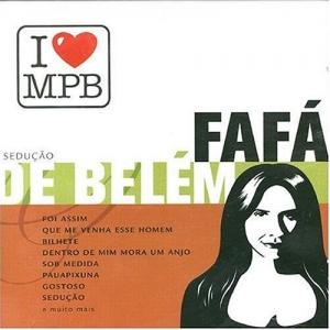 FAFA DE MUSICAS BAIXAR BELEM