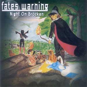 https://www.vagalume.com.br/fates-warning/discografia/night-on-brocken.jpg