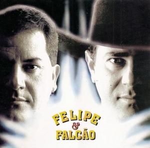 DVD FELIPE BOTECO BAIXAR E FALCAO
