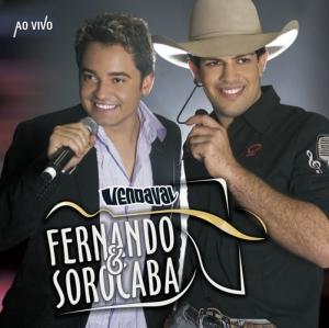 NO E MUSICA MINA SOROCABA FERNANDO KRAFTA AS BAIXAR PIRA