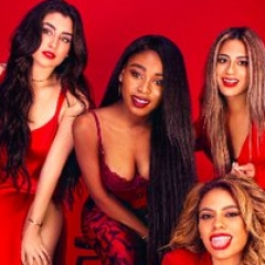 Work From Home (Feat  Ty Dolla $ign) - Fifth Harmony - VAGALUME