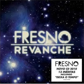 cd da fresno revanche