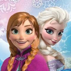 trilha sonora de frozen uma aventura congelante gratis