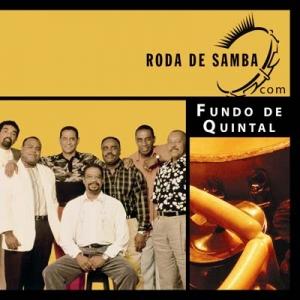 BAIXAR DE BAR FUNDO CD PAGODE