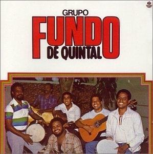 BAIXAR MUSICA JESSICA QUINTAL FUNDO DE