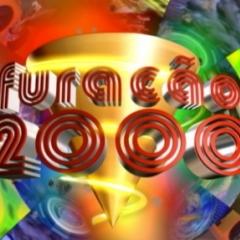 TOP BAIXAR 2000 DVD FURACAO
