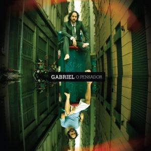 Sem Crise Gabriel O Pensador álbum Vagalume