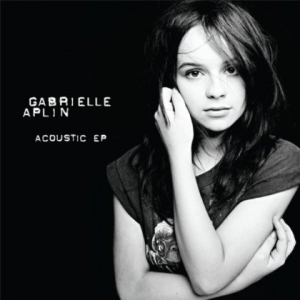 Acoustic (EP)