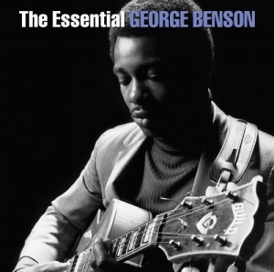 Essential George Benson (Remastered)