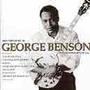The Very Best Of... George Benson