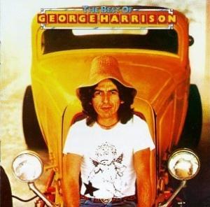 Resultado de imagem para the best of george harrison