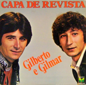 DE E ASSINO X GILBERTO BAIXAR A MUSICA GILMAR COM