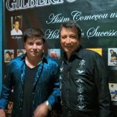 GILBERTO GILMAR X GRÁTIS COM MUSICA E ASSINO DOWNLOAD