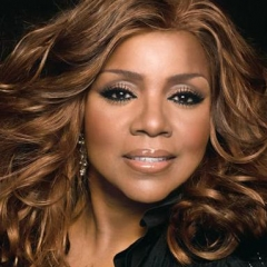 I Will Survive Gloria Gaynor Vagalume