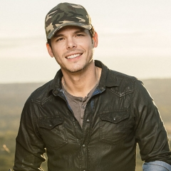 The Country Boy Song Feat Earl Dibbles Jr Granger Smith Vagalume