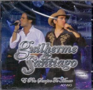 BOLO DOIDO VIVO E DVD SANTIAGO 2011 GUILHERME BAIXAR AO