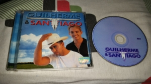 ELETRICO GUILHERME BAIXAR CD E SANTIAGO TRIO
