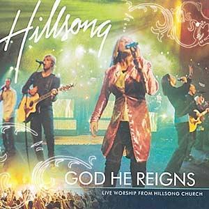 Hillsong United - VAGALUME