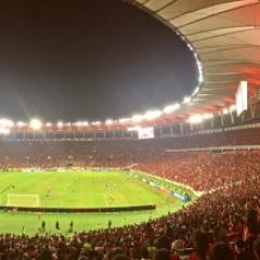 Hinos de Futebol - VAGALUME 131439ff25440