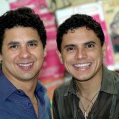 HUGO PENA & GABRIEL