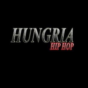 DE MOLEQUE BAIXAR MUSICA VIDA HUNGRIA