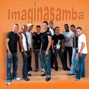PODE SO IMAGINASAMBA MUSICA SER AMOR BAIXAR GRATIS
