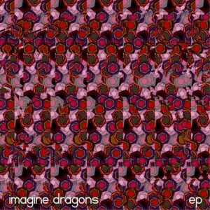 Imagine Dragons - VAGALUME