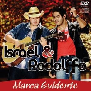 BAIXAR ISRAEL ESTRELA MUSICA RODOLFO GUIA E