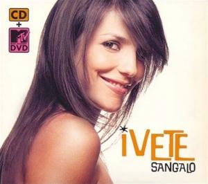 IVETE VIVO CD GRATIS DOWNLOAD GRATUITO AO SANGALO MTV