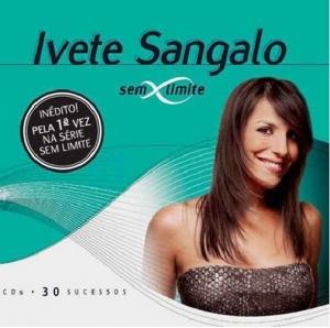 SANGALO CD GRATUITO IVETE DOWNLOAD NO MARACANA