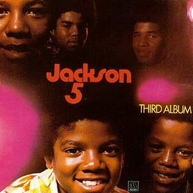jackson 5 vagalume - The Jackson 5 Have Yourself A Merry Little Christmas