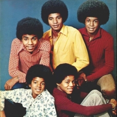 The Jackson 5 Have Yourself A Merry Little Christmas.Jackson 5 Vagalume