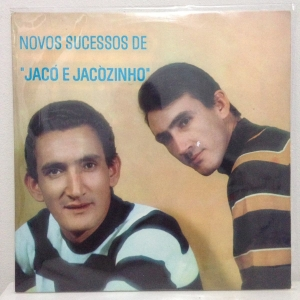BAIXAR JACOZINHO JACO CDS E