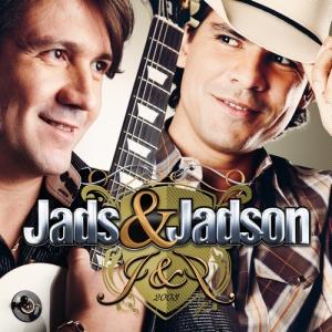 2013 DOWNLOAD E DVD JADSON GRATUITO DE JADS COMPLETO