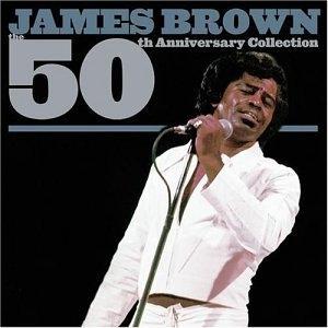 james brown discografia completa download