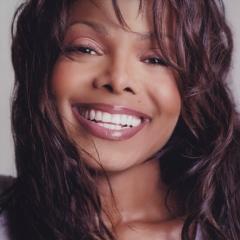 Janet Jackson - VAGALUME