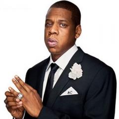 Jay Z Vagalume