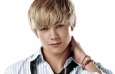 jesse-mccartney - Fotos